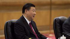 El régimen chino eliminará el límite de mandatos de su líder, en tanto Xi Jinping lucha con facción