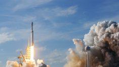 Capitales privados anuncian una segunda era en la carrera espacial