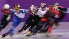 ¿Por qué Perú es el único país latinoamericano que no está en los Juegos Olímpicos de Corea del Sur?