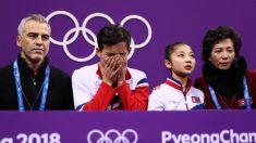 Los atletas de Corea del Norte podrían ser castigados y encarcelados por no poder ganar medallas