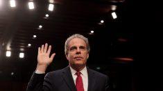 OPINIÓN: ¿El FBI bajo asedio?