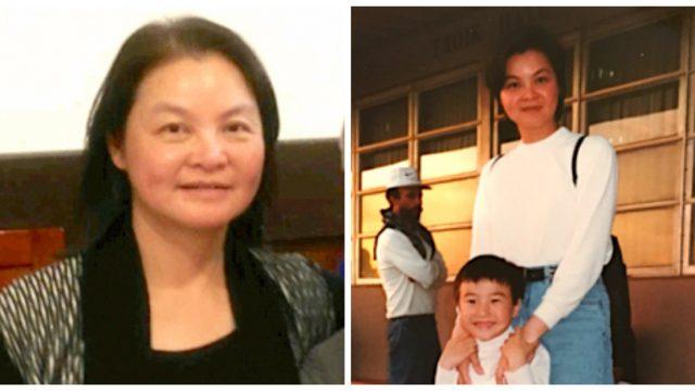 Madre que batallaba contra la depresión cuenta cómo encontró la esperanza y felicidad