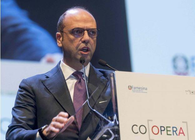 Italia y México fortalecerán cooperación tras desaparición de tres italianos en Jalisco