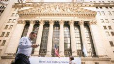 La reforma fiscal de Estados Unidos aumenta las ganancias corporativas