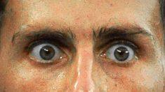 Google afirma que puede predecir la enfermedad cardíaca a través de los ojos