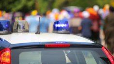 6 estudiantes de Texas arrestados por traer armas a la escuela y hacer amenazas terroristas