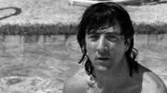¿Es Messi o Dustin Hoffman? Esta foto viral te hará dudar