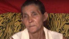Brasil: madre denuncia la muerte de su hija enterrada viva por error