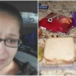Cuando su hijo empezó a pedir dos almuerzos, mamá no pensó en nada. Meses después, supo la verdad
