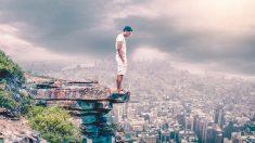 Viajar a Calcuta y convivir con el sufrimiento cambiaron la perspectiva de vida de este joven argentino