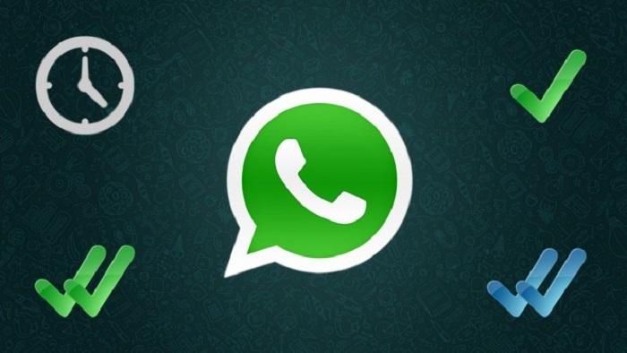 Whatsapp da plazo limitado para usar la aplicación en estos celulares