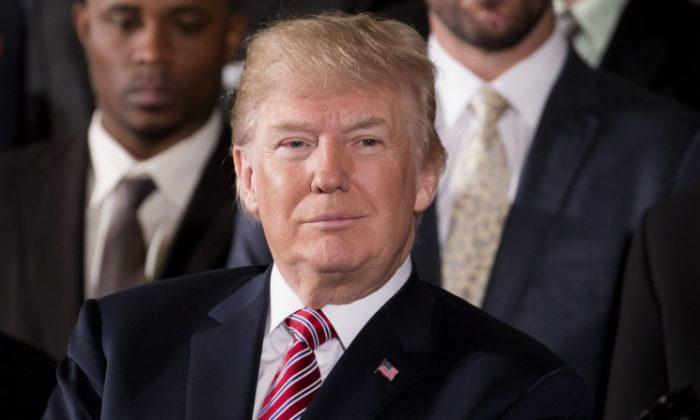 """""""No existe evidencia de colusión"""" entre la campaña Trump y Rusia, prueba el Comité de Inteligencia"""