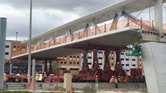 ¡En aumento! Ya son 9 muertos por colapso de puente en Miami