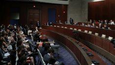 La Cámara de EE.UU. concluye su investigación sobre Rusia y no encuentra evidencia de colusión
