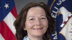 Noticias Falsas de la semana: candidato de Trump para jefe de la CIA no supervisó torturas