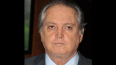 Brasil: detienen al exministro Wagner Rossi tras investigación de corrupción en el gobierno