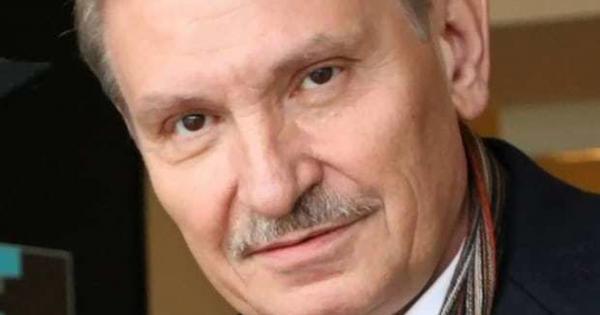 Hallan muerto al asilado político ruso Nikolai Glushkov en su casa de Londres