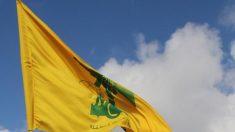 Investigación revela que el grupo extremista Hezbollah está en Colombia bajo una estructura secreta