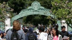 Aumentan las voces que se oponen a los Institutos Confucio en universidades estadounidenses
