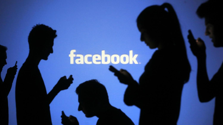 Reguladores y legisladores de Europa y Estados Unidos convocan a Facebook