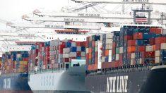 La ilusión del libre comercio