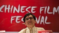 Jackie Chan encabeza la campaña del Partido Comunista Chino para prohibir el código samurai