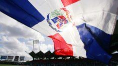 República Dominicana: El excesivo y óptimo gasto público
