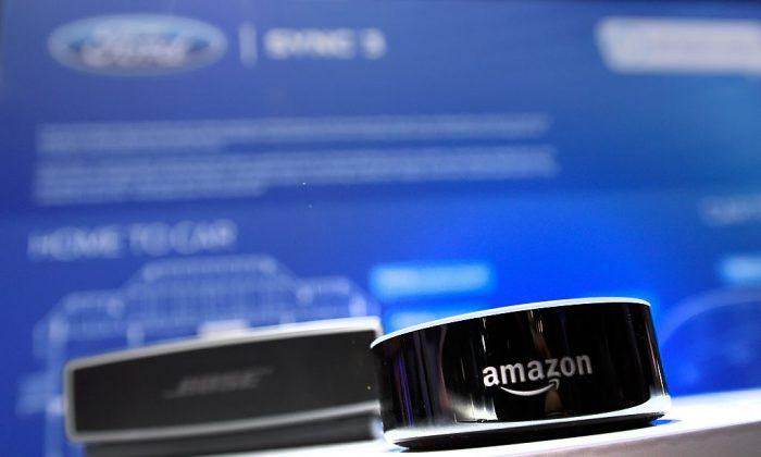 "Usuarios de Amazon Echo dicen que Alexa se ríe ""de manera escalofriante"" al azar e ignora sus comandos"