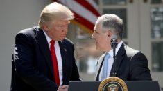 La administración Trump dejará de usar 'ciencia secreta' para elaborar regulaciones ambientales