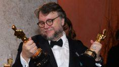 Premios Oscar galardona a La Forma del Agua de Guillermo del Toro, Dunkerque y Coco