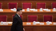 ¿Permanecerá de por vida en el poder el líder chino Xi Jinping? Los analistas hacen sus predicciones