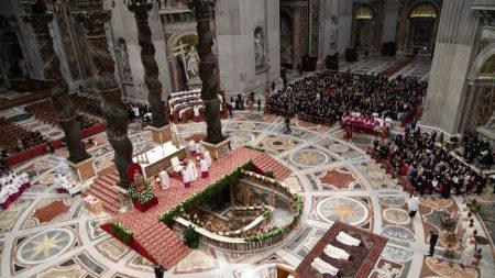 El Vaticano condenado por dar credibilidad a las afirmaciones del régimen chino sobre la reforma de trasplante de órganos