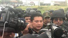 Bolivia: mueren 6 reclusos después que 2300 policías toman la