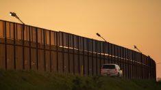 El Muro Fronterizo de Trump en México se pagaría por sí mismo, según estudios