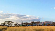 Africanos dejaron avanzados artefactos en medio de los cataclismos hace 300.000 años