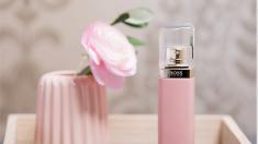 Cómo elegir el perfume de mujer adecuado para cada una