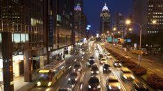 Funcionario de Comercio de EE.UU. asegura que los vínculos económicos bilaterales con Taiwán permanecen fuertes