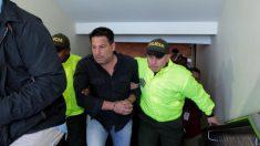 Terrorista cubano detenido en Colombia planeaba un atentado en Argentina luego de Bogotá