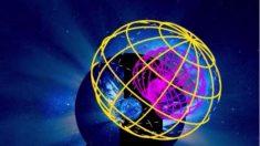 Tres satélites de la NASA recrean erupciones solares en 3D para prevenir su impacto (Vídeo)