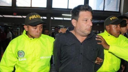 Detienen en Colombia a yihadista cubano que planeaba atentados a estadounidenses