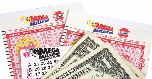 Imagen de la Lotería