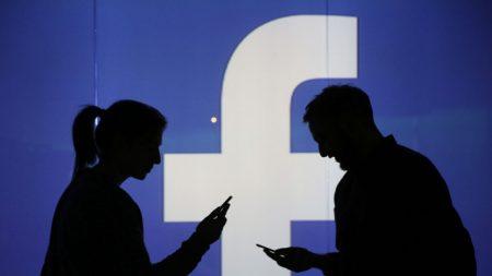 Facebook realiza cambios en la política de privacidad en favor de sus usuarios