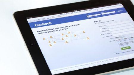 Cómo saber qué apps tienen acceso a tu Facebook y cómo deshacernos de ellas