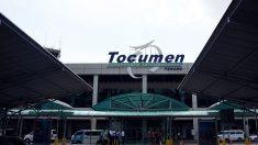 Principal aeropuerto panameño inaugura planta de tratamiento de desechos