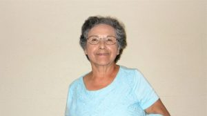 Concejal de la ciudad de Pomona, California: Shen Yun 'hace que tu espíritu se sienta más feliz'