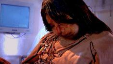 Momias Incas de 500 años parece que murieron hace unas semanas. Experto explica algo escalofriante