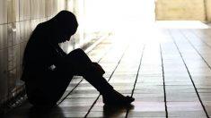 Adultos latinos lideran estadística de depresión en Nueva York, según estudio