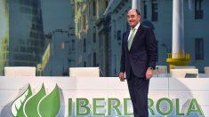 Iberdrola inaugura muestra que realza la ayuda española al nacimiento de EEUU