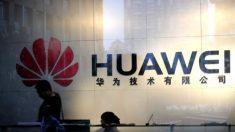 Van 13 canadienses detenidos en China desde el arresto de la ejecutiva de Huawei en Canadá
