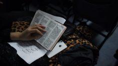 China: Prohibida la venta en línea de la Biblia